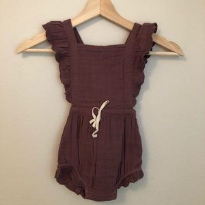 jamie kay twilight evie playsuit